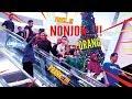 Prank Extrime Nonjok Orang Di Eskalator Sampe Marah Prank Indonesia Ngebren(.mp3 .mp4) Mp3 - Mp4 Download