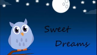 Sleep Music for My Baby : Sweet Dreams, Bedtime Music, Classical Music for Sleep and Relax