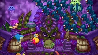 Download Video FINAL BOSS FIGHT!!!/Insaneiquarium Deluxe FINAL MP3 3GP MP4