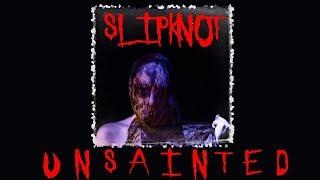 Matthew Kiichichaos Heafy I Trivium I Slipknot - Unsainted I Acoustic Cover