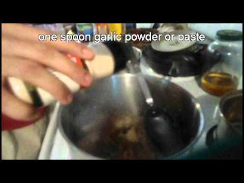 how to cook fish curry youtube