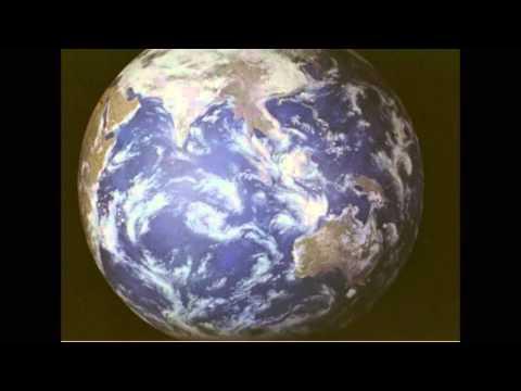 Planet Mars: 1979