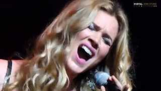Joss Stone - Could Have Been You - São Paulo 2015 (HD 720p)