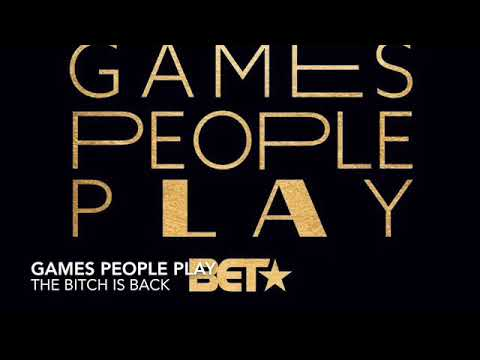 Download Games People Play| S1, Ep.9| The Bitch is Back (Review)