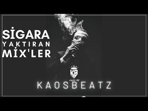 zero Beatz - Vedalar Güzel Yürekleri Acıtır [Saz Beat]