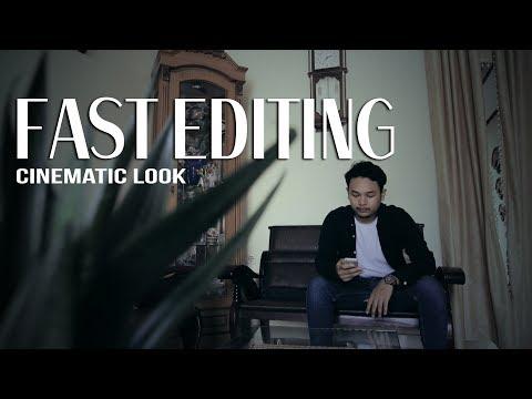 5 Perbedaan Aplikasi Editing Video Adobe Premiere Dan Sony Vegas Pro I EDITOR PEMULA WAJIB NONTON.