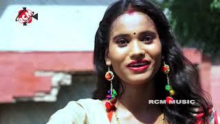 2017 का वायरल देवी गीत वीडियो #शुरू होखतावे नवरात्र # आशीष चौबे का आप सब जरूर देखे शेयर करे