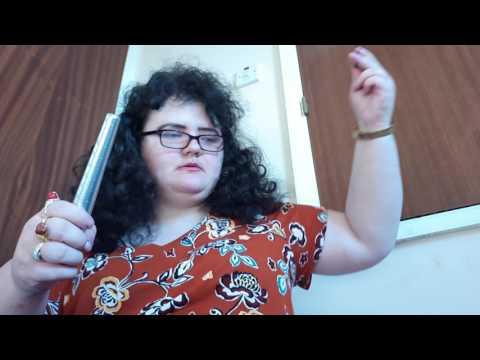 ASMR HOW I MAKE JEWELLERY * RINGS & A BRACELET *