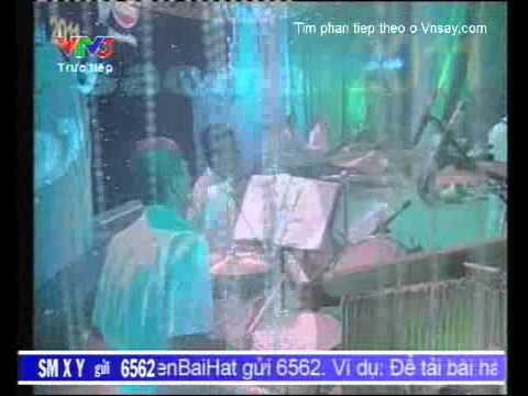 Chao Song Ma Anh Hung - Nguyen Anh Tuan - 239 - Thua Thien Hue
