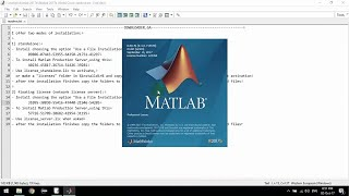 1.How To Download & INSTALL MATLAB r2017b With Crack Full Version 100% Working Step By Step.