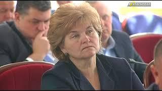 На Кубани приняли закон о дополнительных мерах защиты прав обманутых дольщиков
