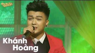 Tâm Sự Ngày Xuân (Official) - Khánh Hoàng