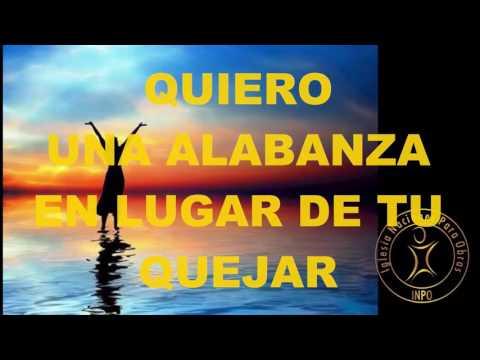 EL ALFARERO, NANCY RAMÍREZ (Karaoke)