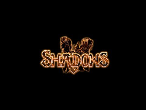 ASH II: Shadows (GOLD Edition) - iPad 2 - HD Gameplay Trailer