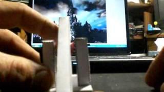 Paper Catapult