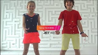 Создание видеороликов ► Съемка рекламного ролика детских часов JET Kid(, 2017-12-03T17:12:55.000Z)