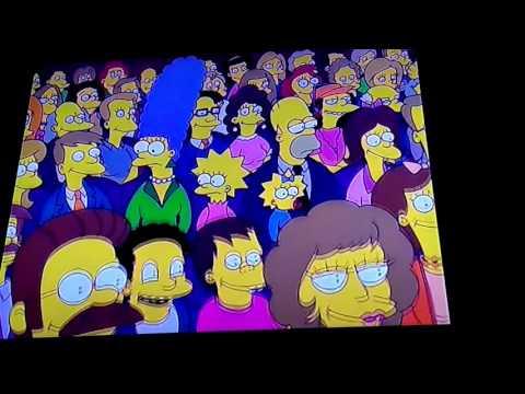 Do The Bartman  Music