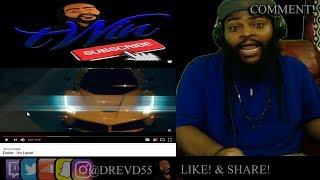 "Drake- I'm Upset- Official Music Video ""Degrassi Reunion"""