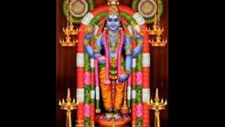 Chethi Mandaram Thulasi Pichaka Malakal Charthi..!!(Mini Anand)