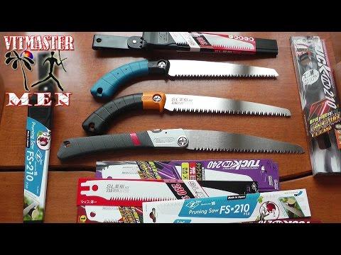 Украинский интернет магазин ножей и аксессуаров - Купить