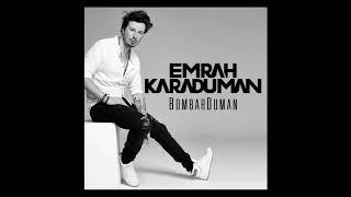 Emrah Karaduman - Dipsiz Kuyum feat Aleyna Tilki (Instrumental Mix) Resimi