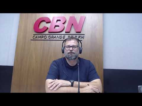 CBN Motors (11/01/2020) – com Paulo Cruz e Leandro Gameiro