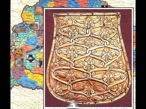 HUNGARIAN HISTORICAL CHRONOLOGY II.