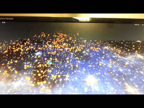 A Level Physics Coursework - Bouncy Balls