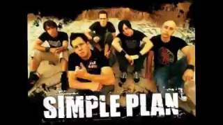 Simple Plan - Perfect - http://www.Chaylz.com