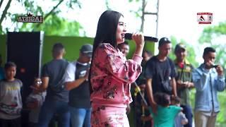 Aku Takut - Nella Kharisma Live Kendedes Singosari Malang