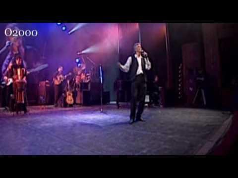 Jairo- Milagro en el bar Union(live Concert)