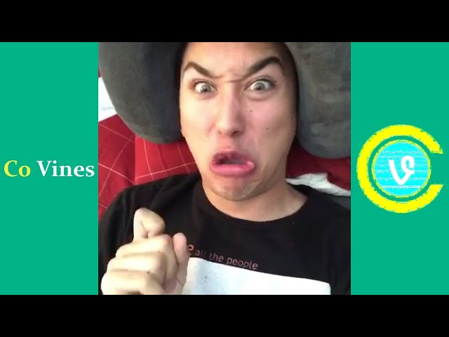 Top Vines of Brennen Taylor (w/Titles) Funniest Brennen Taylor Vines 2020