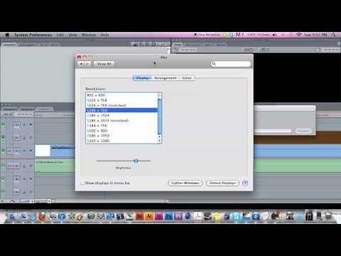 mini-display-port-to-hdmi-tutorial