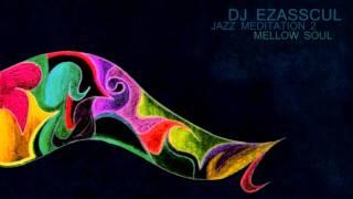 "DJ Ezasscul - ""Lunar Winds"""