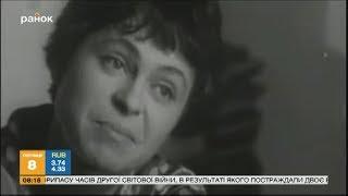 Утрата: Кира Муратова...