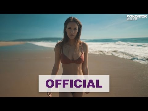 R.I.O. - Headlong (Official Video HD)