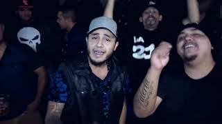 Gambar cover HOMIE MAFIA feat. EL CHELY // NO SLEEP // VIDEO OFICIAL