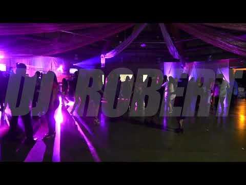 Eventos de Quinceaneras Crystal & Xitlalic Dj Robert Portland