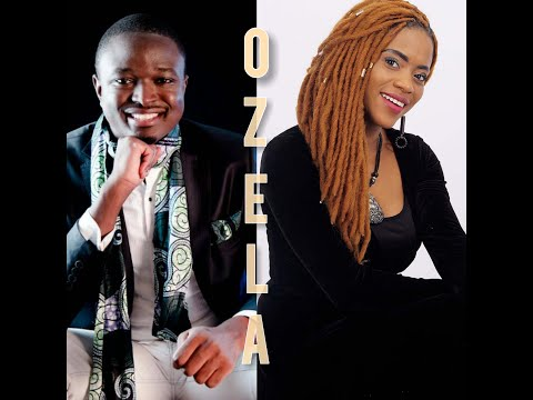 ELISEE BT MUL feat LORD LOMBO - Ozela  (Official Music Video)