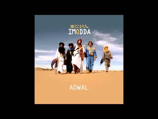 Groupe Imodda