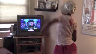 Just Dance Disney Party Nintendo Wii