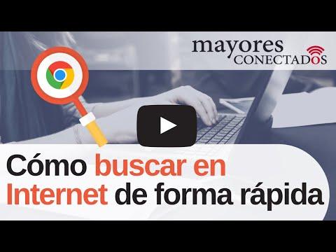 Marketing en internet para empresas1 from YouTube · Duration:  4 minutes 31 seconds