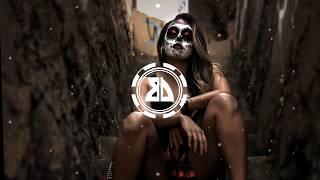 Download lagu Aashiq Banaya Aapne Remix | Soruabh bandhel | Bollywood Demand