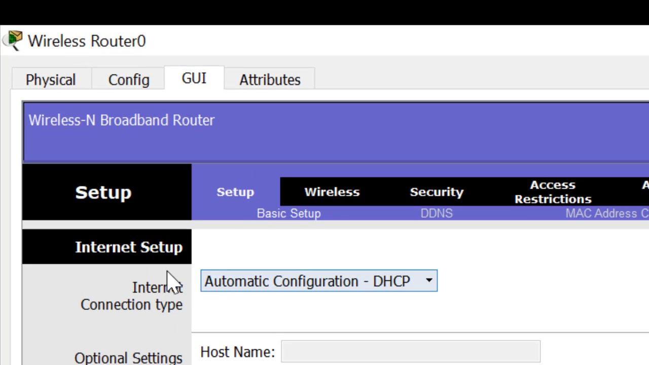 install microsoft | Microsoft Home