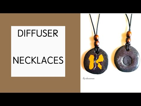 metal-free-essential-oil-diffuser-polymer-clay-necklaces.