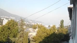 Крым & Ялта   Купить квартиру с видом на море просто    авито    сландо