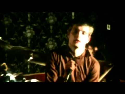 Joy division documentary (French subtitles) part 1