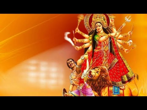 JMD Jai Mata Di (Bhakti Mix) - DJ RaJaT Assam | Durga Puja Special 2018 | Maa Durga Song Remix | Dj