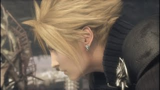 Ever Since The World Began - Final Fantasy VII AC