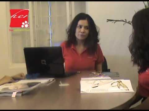 Bài tập giảm cân cho nhân viên văn phòng - Vòng eo thon gọn
